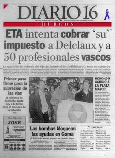 https://issuu.com/sanpedro/docs/diario16burgos2579