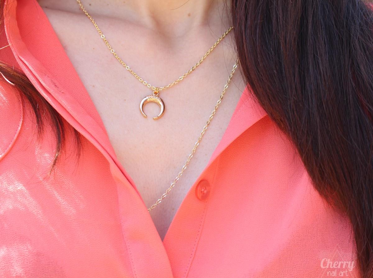 collier-corne-ma-boite-a-bijoux