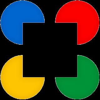 Tối ưu hóa Javascript với Google Closure Compiler