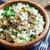 5 receitas para incrementar o arroz de todos os dias de modo fácil e delicioso