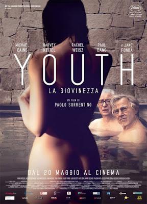 A Juventude (2015) Dublado e Legendado HD 1080p