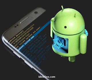2 Metode Pintar Untuk Melakukan Rooting Di Android