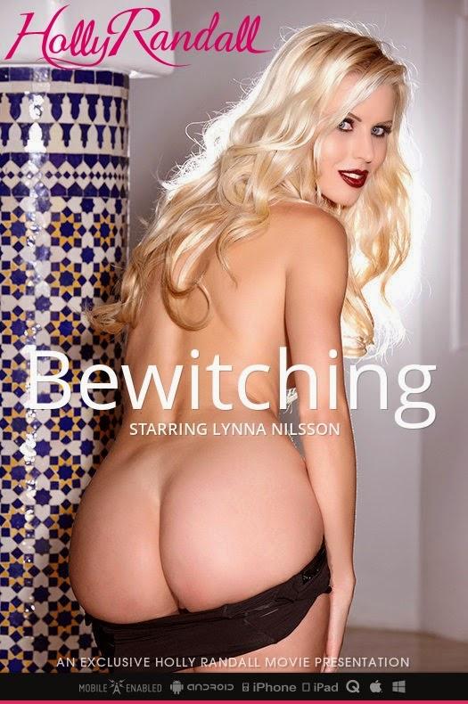 Lynna_Nilsson_Bewitching_vid1 RcfllyRandalk 2014-11-24 Lynna Nilsson - Bewitching (HD Video) 12140