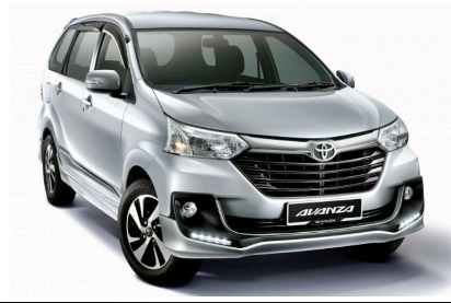 aksesoris grand new avanza 2015 kijang innova luxury captain seat 2018 toyota philippines review