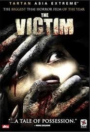 the victim thailand movie