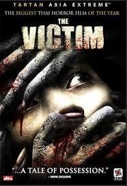 the victim thailand movie