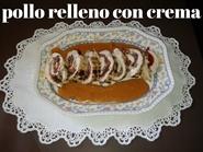 http://www.carminasardinaysucocina.com/2018/05/pollo-relleno-con-crema-de-piquillos.html