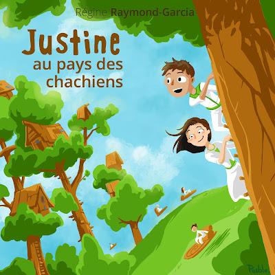 http://jeunesse.short-edition.com/oeuvre/5-10/au-pays-des-chachiens-3
