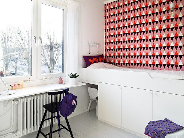 Bright Swedish Cabinet Designs Collection – The Collect 2011 Bright Swedish Cabinet Designs Collection – The Collect 2011 Bright 2BSwedish 2BCabinet 2BDesigns 2BCollection 2B 25E2 2580 2593 2BThe 2BCollect 2B2011 2B4