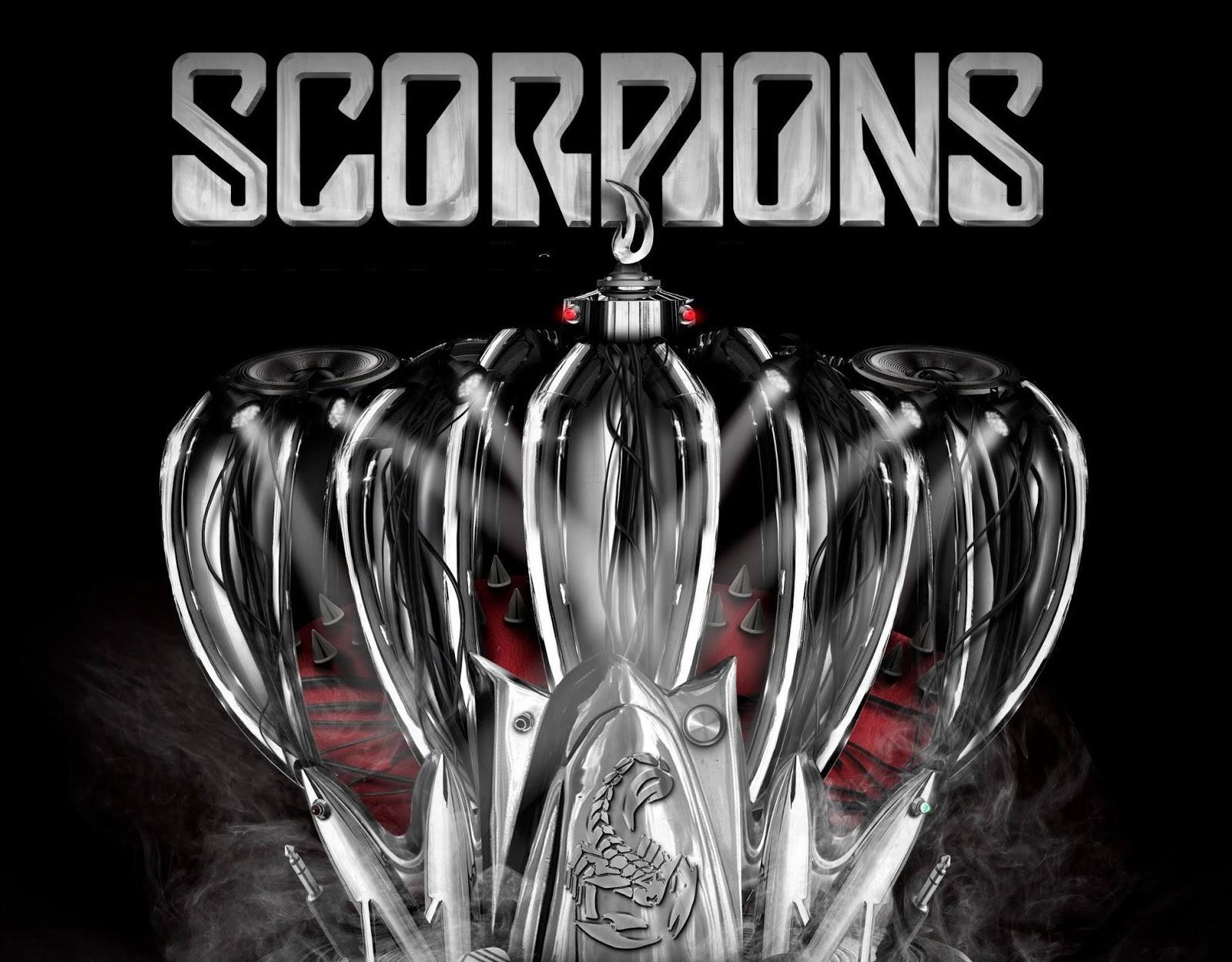 Download Still Loving You Lyrics Mp3   Scorpions - Abah ...