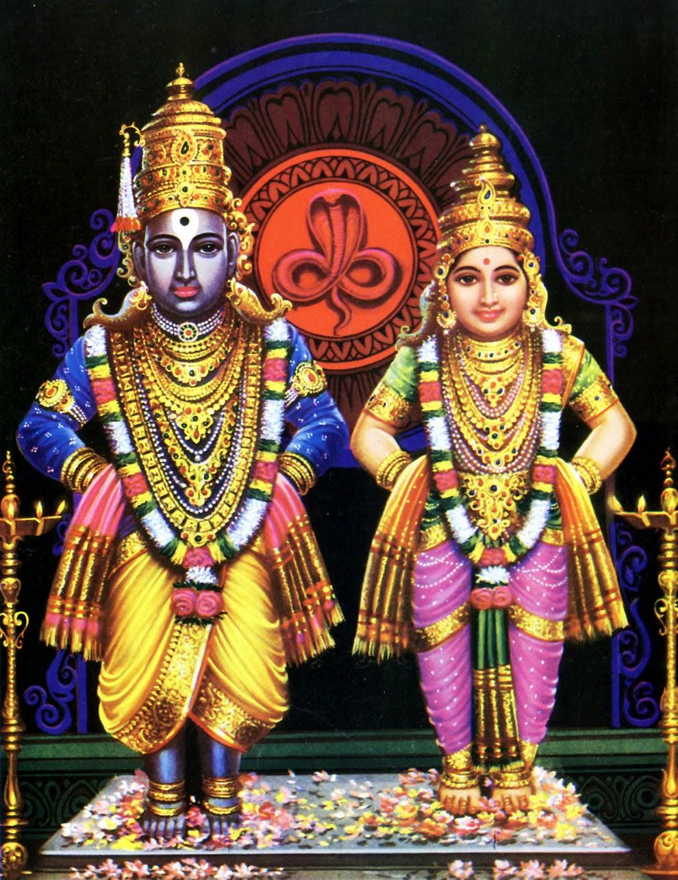 Marathi Mp3 Kirtan: Ingle Maharaj Kirtan-SaraSar Vichar