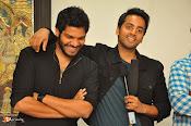 Raja Meeru Keka Trailer Launch-thumbnail-9
