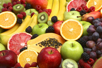 Mengatasi Gangguan Pencernaan dan Reumatik Ala Vegetarian
