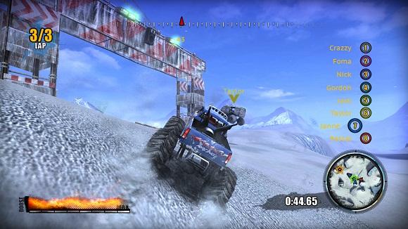 insane-pc-screenshot-www.ovagames.com-4