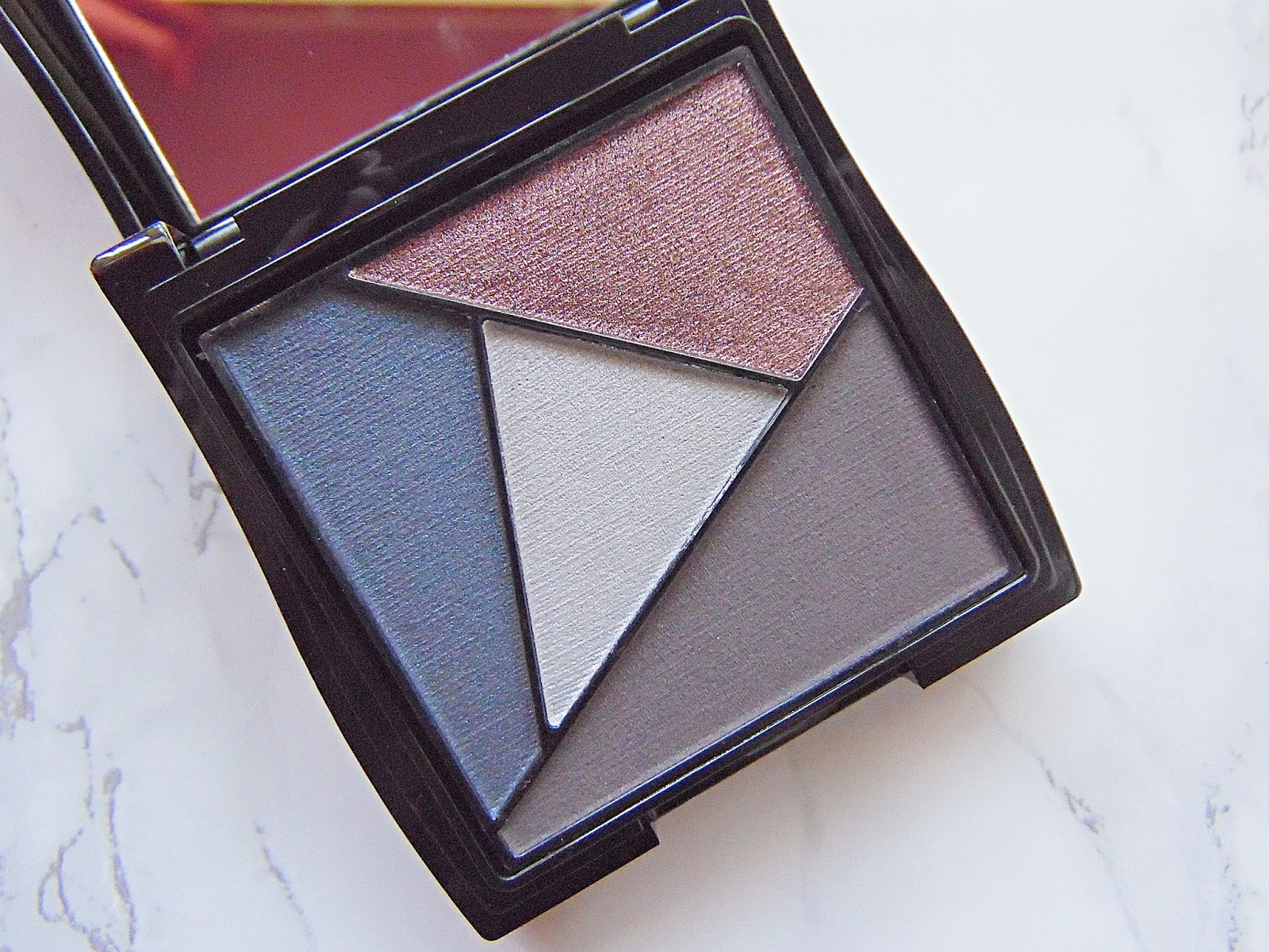 Mary Kay Eyeshadow Palette