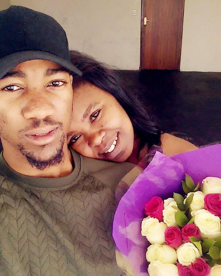 dj amaza and zahara dating services