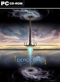 DeadCore (PC) 2014