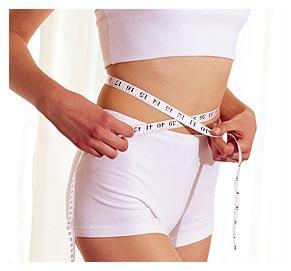 Tips Menjaga Kadar Gula Darah, Asam Urat dan Kolesterol