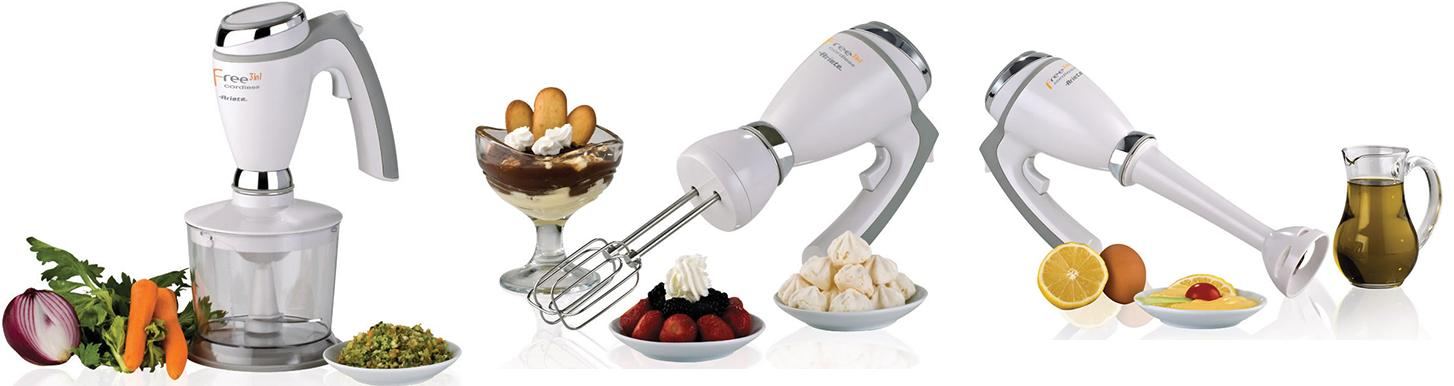 Best Food Processor For Shakes