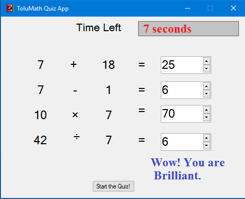 https://www.maxybyte.com/2017/08/math-quiz-appworking-with-random.html