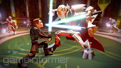 Download Disney Infinity 3.0 Highly Compressed Game