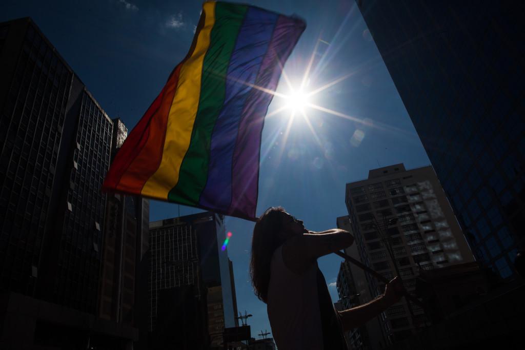 Psicólogos aumentam oferta após liminar que permite falsa 'cura gay'