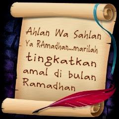 Tips Menyambut Bulan Ramadhan 2017 (1438 Hijriyah)