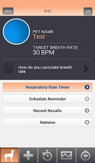 Heart2Heart-Canine-RRR-app