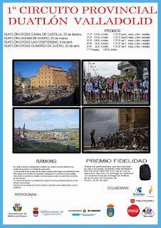 http://www.runvasport.es/2017/02/1-circuito-provincial-duatlon.html