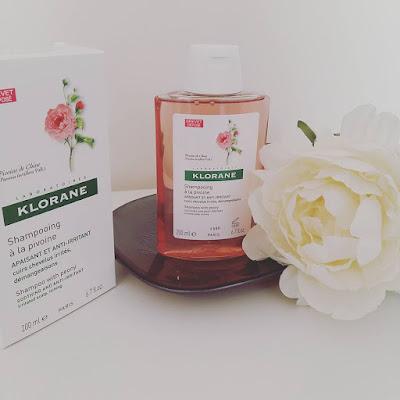 shampoing-klorane-avis-pivoines