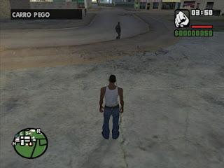Mod Policia para GTA SA do PS2 Gta_sa%2B2015-11-01%2B23-39-01-90