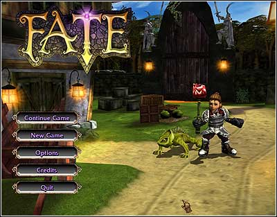 fate wildtangent download full version
