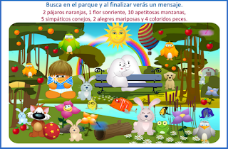 http://www.actividadeseducainfantil.com/search/label/juegos