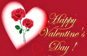 14 Lovely Valentine Day SMS For That Speial one