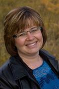 Angela Ackerman, characters, creating characters