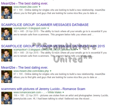2be online dating