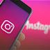 """O Instagram possui um recurso """"Portrait"""" não gravado escondido."""
