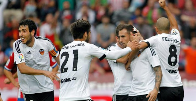 Bein Sports se enfada con el Valencia por la publicidad de GolT