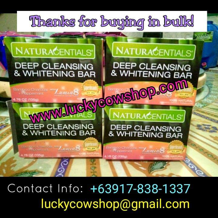 aim global soap where to buy
