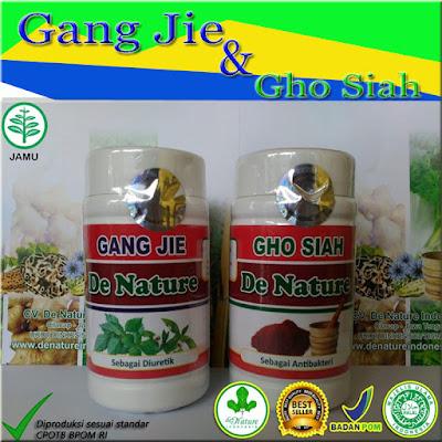 trick mengobati sipilis baru herbal tradisional de nature tanjung jabung timur info 082221671001