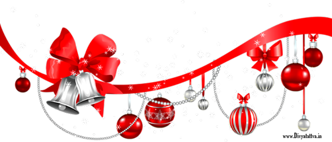Christmas Facebook Covers Merry Christmas FB Cover Greetings Christmas Facebook From www.Divyatattva.in