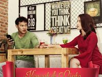 Download film Kepentok Cinta Sementara (2017)