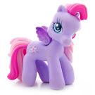 My Little Pony Starsong 3-pack Multi Packs Ponyville Figure