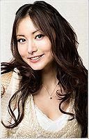 Takahashi Chiaki