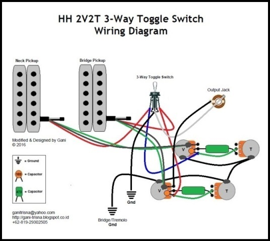 3 Position Toggle Switch Wiring Diagram – name