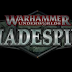 Warhammer Underworlds Shadespire: Tactical Arena Game Revealed
