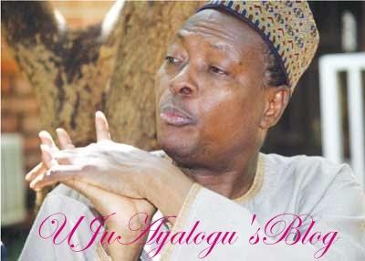 2019: Buhari, Atiku not options for Nigerians – Junaid Mohammed