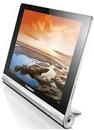 harga tablet Lenovo Yoga Tablet 10+ 16GB terbaru