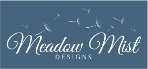 https://meadowmistdesigns.blogspot.com/