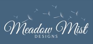 https://meadowmistdesigns.blogspot.com/